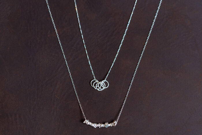 chains sterling curb mens m silver solid unique necklaces newburysonline heavy chain
