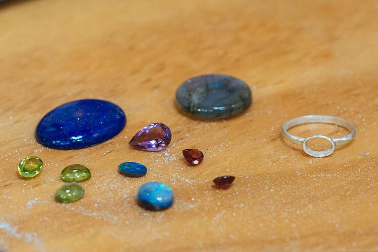 a681bd5050a Buy jewellery online NZ, Online designer jewellery NZ